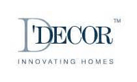 d-decor-icon