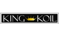 king-koil-icon