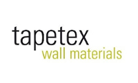 tape-tex-wall-material-icon