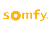 somfy-icon