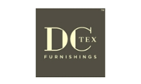 dc-tex-furnishing-icon