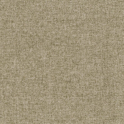 Polyester Upholstery Fabric, Drapes India