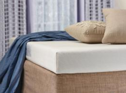 Bed Linen, Drapes India