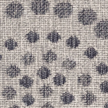 Acrylic Upholstery Fabric, Drapes India