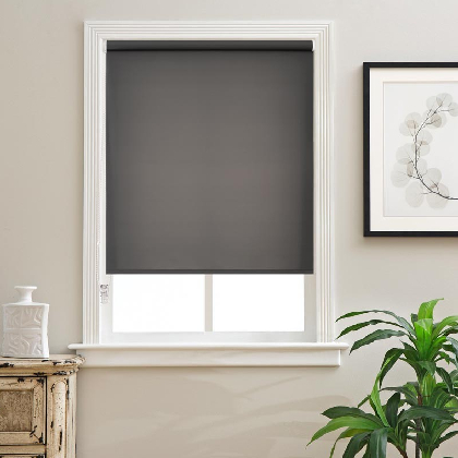 Roller Blind, Drapes India